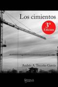 Los Cimientos [Spanish]