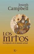 Los Mitos [Spanish]