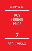 Kos: I Druge Price [SRP]