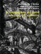 L'Inquisizione Di Fronte Al Conte Di Cagliostro [ITA]