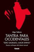 Tantra Para Occidentales [Spanish]