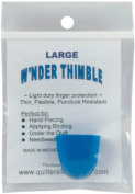 W'nder Thimble-Small 1 pcs sku# 644043MA