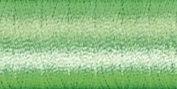 Sulky Of America 268d 40wt 2-Ply Rayon Thread, 850 yd, Light Grass Green