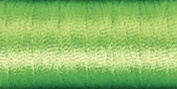 Sulky Of America 268d 40wt 2-Ply Rayon Thread, 850 yd, Lime