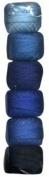 Antuique Sashiko Sampler-Perle size#8