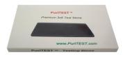 Gold Test Stone 4 Acid Kit 10k 14k 18k 22k Silver Tester Detector Metal Jewellery