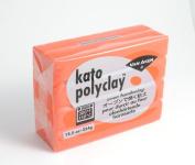 Kato Polyclay Orange 370ml