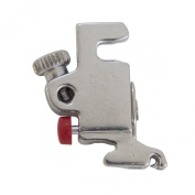 Janome Top Load 7mm High shank Presser Foot Holder/Snap on Shank