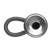 10 Metal Collar Extenders