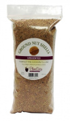 Ground Walnut Shell Filling 350ml- 2 Cup Package Unscented