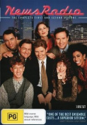 Newsradio: Season 1 - 2 [Region 4]
