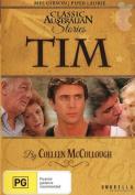 Tim   [Region 4]