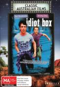 Idiot Box   [Region 4]