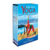 Wai Lana Yoga Easy Series [Region 1]