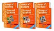 Stamps of the World Simplified Catalogue 2016