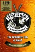 Status Quo [Region 2]