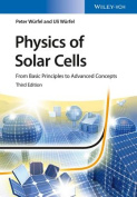 Physics of Solar Cells