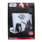 Star Wars Episode VII Gadget Decals