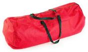 DYNO SEASONAL SOLUTIONS Artificial Christmas Tree Storage Bag, 2.7m