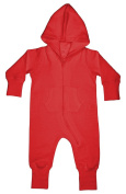 Babybugz Baby and toddler all-in-one