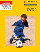 Collins International Primary Maths - DVD 1