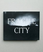 Fragile City