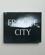 Fragile City