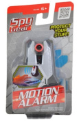 Wild Planet Spy Gear Motion Alarm by Wild Planet