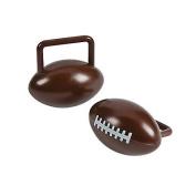 Football Shakers