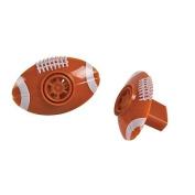 Football Whistles 2 units