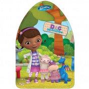 Swimways Doc McStuffins Kickboard - Stage 3