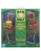 Bar 3 golf game