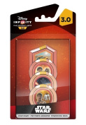 Disney Infinity 3 Power Disc Pack Star Wars The Force Awakens