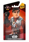 Disney Infinity 3 Figure Poe Dameron