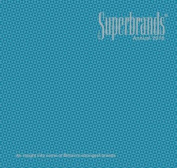 Superbrands Annual: 2016