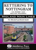Kettering to Nottingham