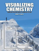 Principles of Chemistry II Supplement-Working Title