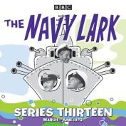 The Navy Lark [Audio]