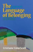 The Language of Belonging