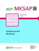 MKSAP 17 Cardiovascular Medicine