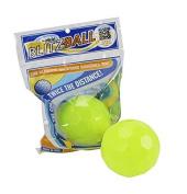 Blitzball Plastic Baseball