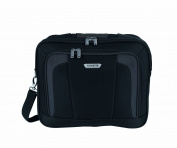 Travelite Hand Luggage 098484 Orlando Boardbag 18 Litres Black 82766