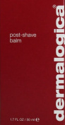 Dermalogica Post Shave Balm 50ml(1.7oz)new Fresh Product