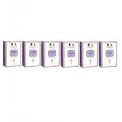 Yardley English Lavender Luxury Soap, 100g