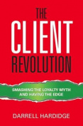 The Client Revolution