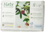 Naty Nappies - Newborn - 26 ct