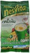 Nestle Nesvita Instant Cereal Original