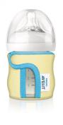 Philips Avent Glass Bottle Sleeve, 120ml