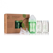 5 Phases Starter Set, 120ml