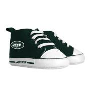 Baby Fanatic Pre-Walker Hightop, New York Jets